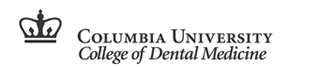 Dental Medicine Logo